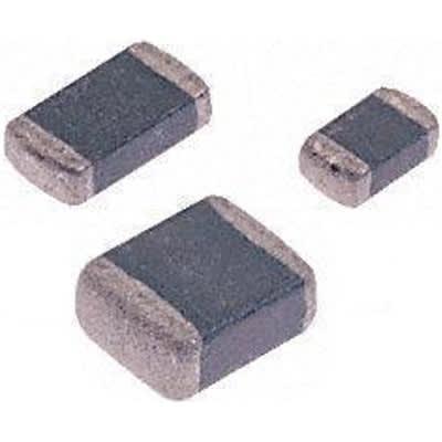 AVX VC060303A100DP