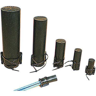 betts wiring harness thomas   betts msc20 motor stub splice insulator 2 2 0 awg best wiring harness for 1967 camaro thomas   betts msc20 motor stub