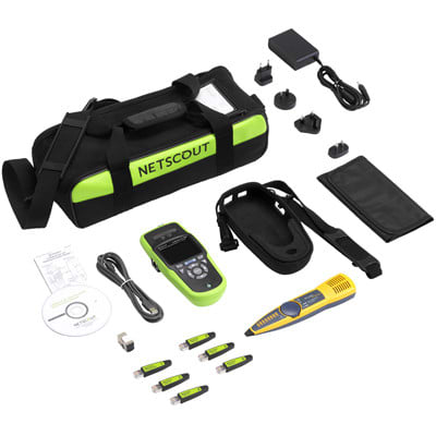 NetScout LRAT-2000-KIT