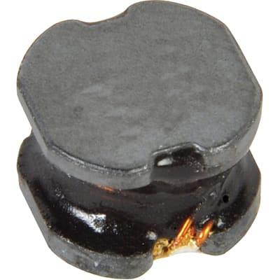 Bourns SRN6045-680M