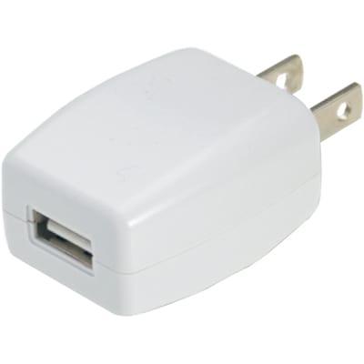 Mean Well USA GS05U-USB