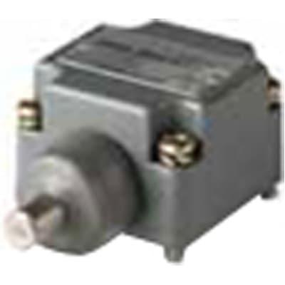 Eaton - Cutler Hammer E50DH1