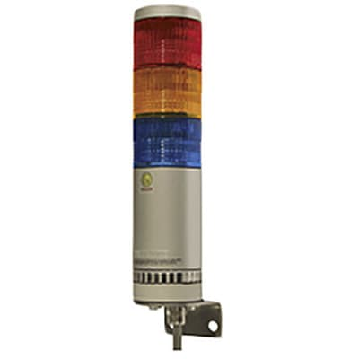 Patlite AR-078-011-5-RYGBC
