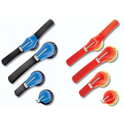 Eaton - Cutler Hammer JGHMVD06B