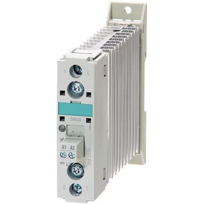 Siemens 3RF2320-1BA02