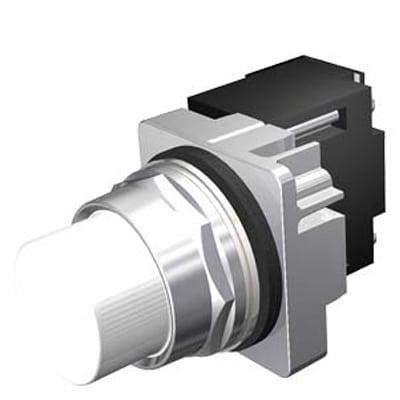 Siemens 52PL4JBXB