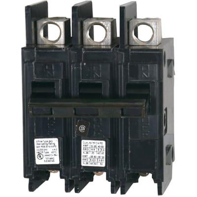 Siemens HB3B090