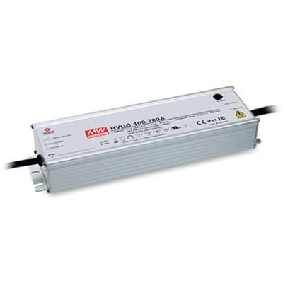 Mean Well USA HVGC-100-350A