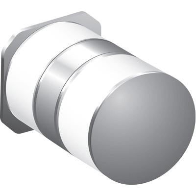 Bourns 2052-42-SM-RPLF