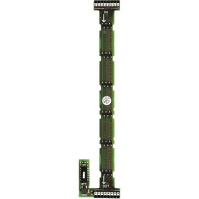 Eaton - Cutler Hammer M22-SWD-I6-LP01