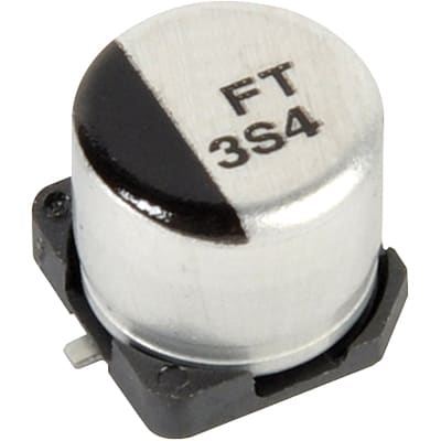 Panasonic EEE-FT1H100AR