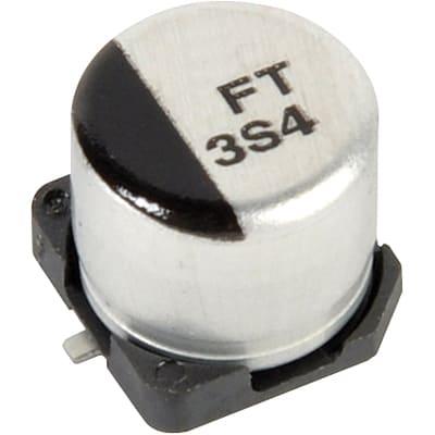 Panasonic EEE-FT1H220AR