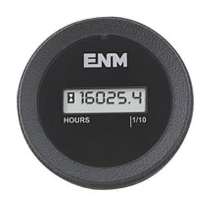 ENM Company TB44A65A