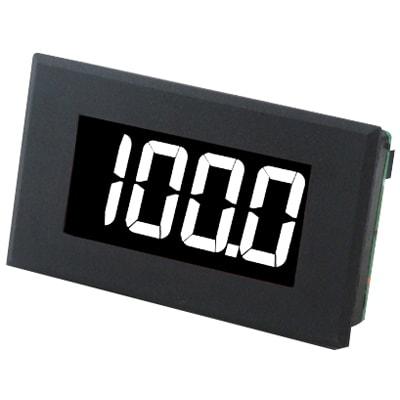 Lascar Electronics DPM 950S-EB-W