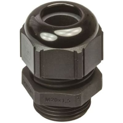 RS COMPONENTS UK 444-3041