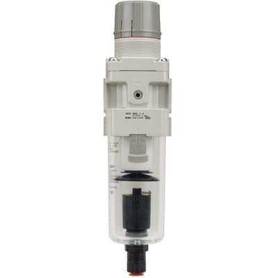 SMC Corporation AW30-N02D-Z-A