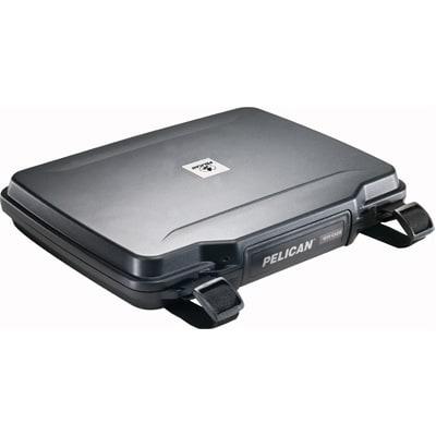 Platt Luggage 1075CC