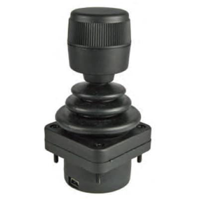 APEM Components HF33S10