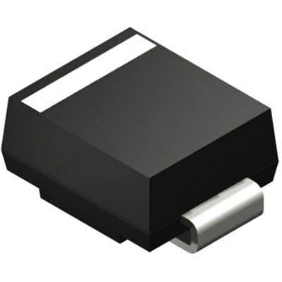 ON Semiconductor NRVUS240T3G