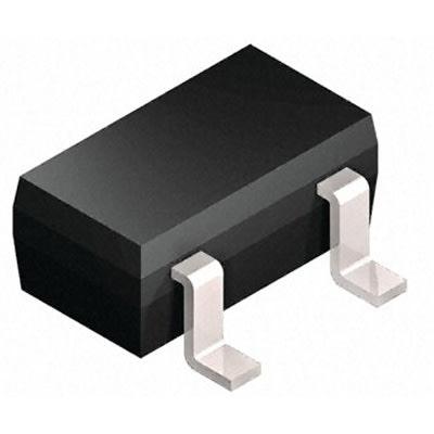 ON Semiconductor SZMMBZ5232BLT3G