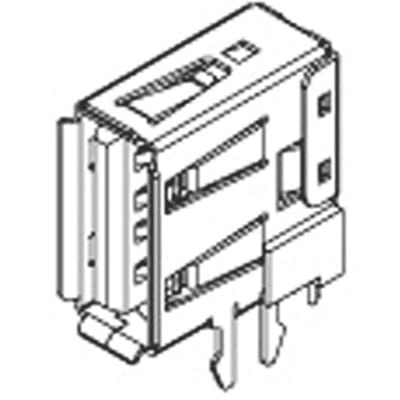 Usb To Rs Wiring Diagram Allied on