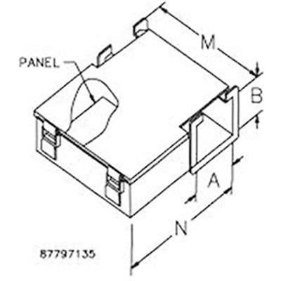 Ionizer Transormer Dc Power Supply Wiring Diagram