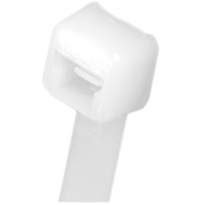 Panduit PLT2.5S-M