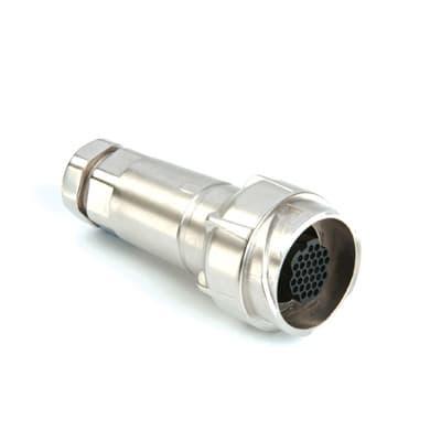 Bulgin PXM7011/32P/CR/1315