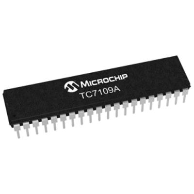 Microchip Technology Inc. TC7109ACPL