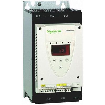 Schneider Electric ATS22D47S6
