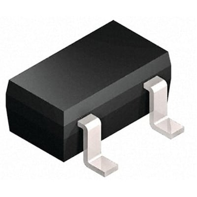 ON Semiconductor BC857CLT1G
