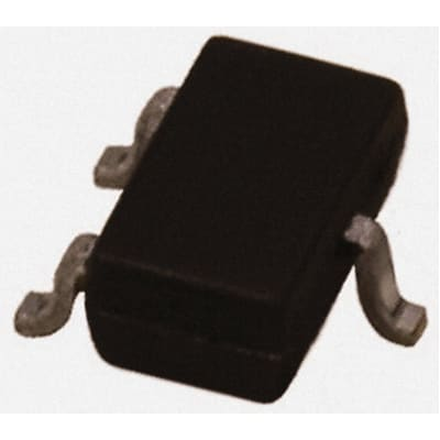 ON Semiconductor CAT824SSDI-GT3