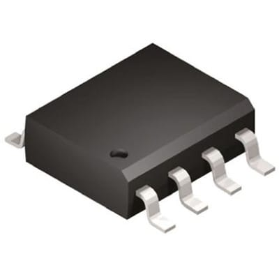ON Semiconductor NCP1236BD100R2G