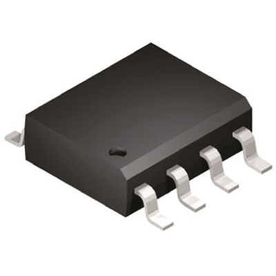 ON Semiconductor NCP1252CDR2G