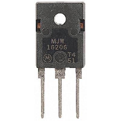ON Semiconductor NGTB25N120IHLWG