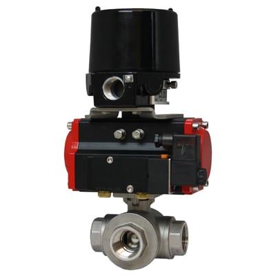 Dwyer Instruments WE31-GSR06-T3-AA00