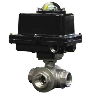 Dwyer Instruments WE31-DTI02-L1-D