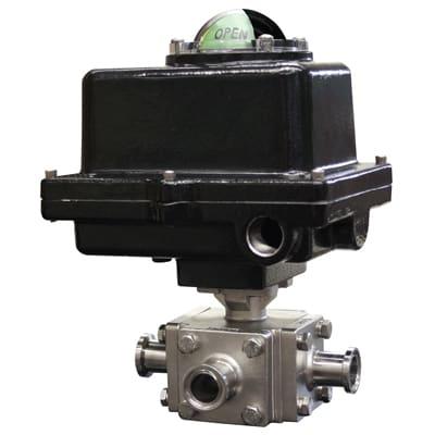 Dwyer Instruments WE33-ETI02-T2-D