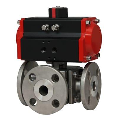 Dwyer Instruments WE34-HSR07-T3