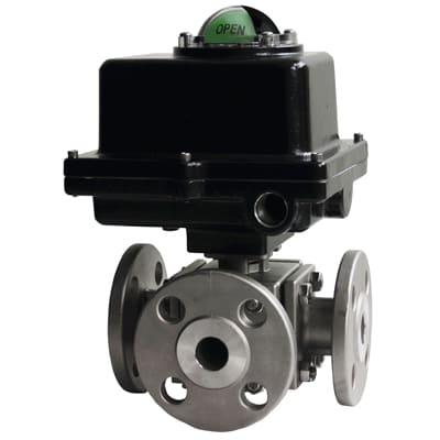 Dwyer Instruments WE34-JMI08-L1-B