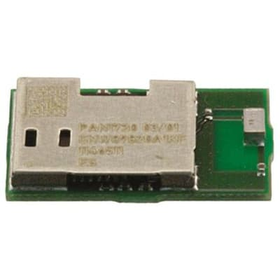 Panasonic PAN1720-BR-ETU