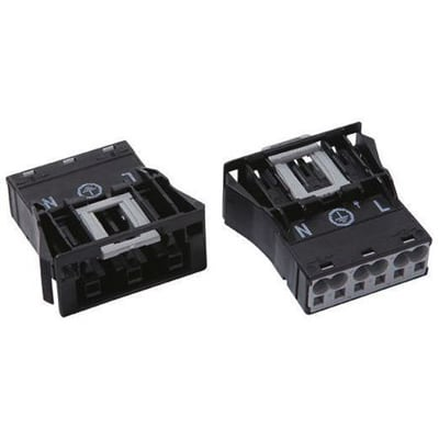 RS COMPONENTS UK 770713