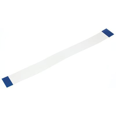 Molex Incorporated - 98266-0325 - 30 Way Flat Ribbon Cable