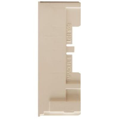 Schneider Electric - TM5ACLPL10 - Electric Locking Plate For