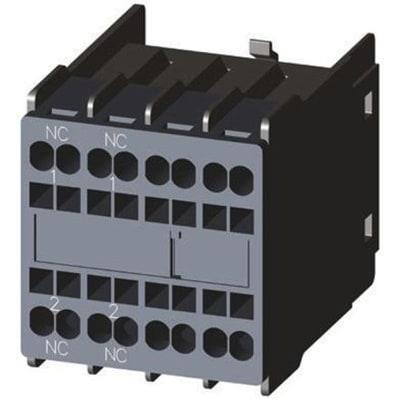 Siemens 3RH2911-2HA02