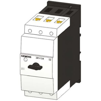 Siemens 3RV1041-4FA10