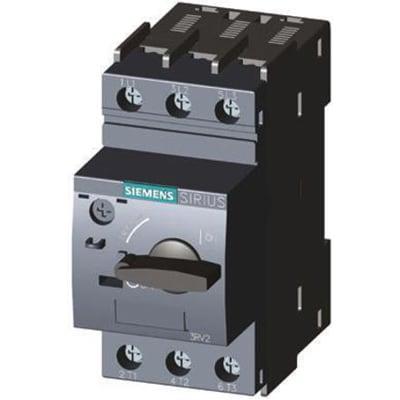 Siemens 3RV2021-4AA20