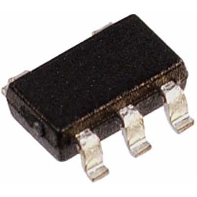 Microchip Technology Inc. MCP6546UT-E/OT