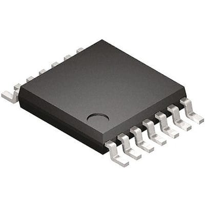 Microchip Technology Inc. MCP6L94T-E/ST