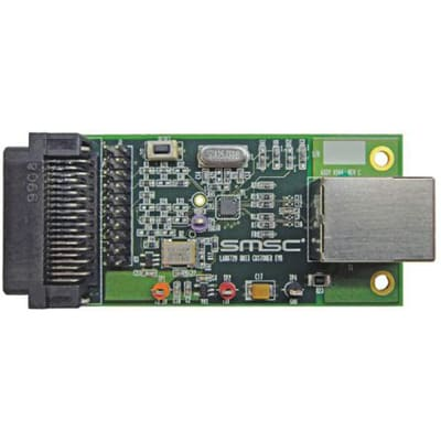Microchip Technology Inc  - EVB8720 - Microchip EVB8720